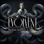 Human Instinct - EP
