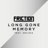 Long Gone Memory - EP cover art
