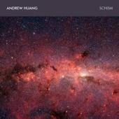 Schism cover art