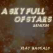 A Sky Full of Stars (Instrumental Karaoke Extended)