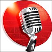 Rather Be (Karaoke Version)