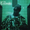 Trillmatic (feat. A$AP Nast & Method Man) - Single, A$AP Mob