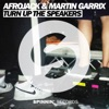 Turn Up the Speakers - Single, Afrojack & Martin Garrix