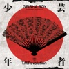 Geisha Boy (Anime Song Experience)