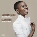 Sabrina Starke Do for Love