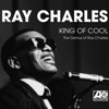 King of Cool: The Genius of Ray Charles, Ray Charles