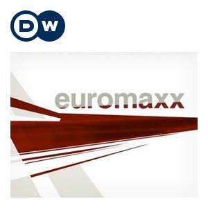 Euromaxx: Leben und Kultur in Europa