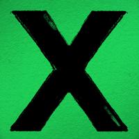 descargar bajar mp3 Ed Sheeran Thinking Out Loud