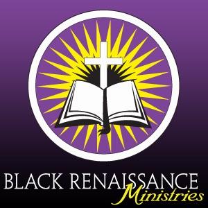 The Black Renaissance Radio Program