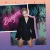 Bangerz (Deluxe Version), Miley Cyrus