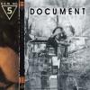 Document, R.E.M.