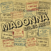 Miles Away (Remixes)