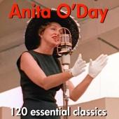 Anita O'Day - Taking a Chance on Love bild