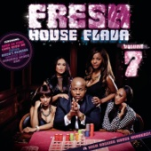 Fresh House Flava, Vol. 7