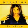 Angelina - Emotions