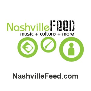 The Nashville Feed