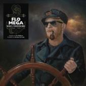 Mann über Bord (Deluxe Version)