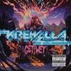 Krewella - Enjoy the Ride