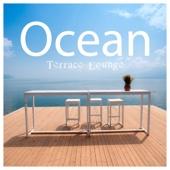Ocean Terrace Lounge