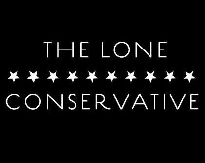 The Lone Conservative
