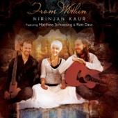 Adi Shakti (feat. Mathew Schoening & Ram Dass)