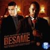 Bésame (feat. Maluma) - Single, Kafu Banton