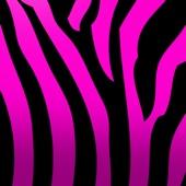 Pinkzebra - Larger Than Life (feat. Benji Jackson) artwork