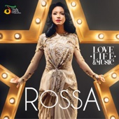 Download Lagu MP3 Rossa - Kamu Yang Kutunggu (with Afgan)