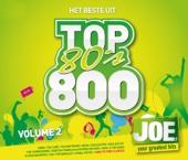 Het Beste Uit JOE's 80ies Top 800, Vol. 2