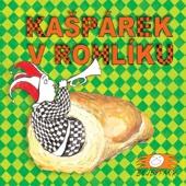 Želvy - Kasparek v Rohliku