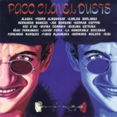 Paco Clavel - Duets - Paco Clavel