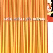 Carlos Malta e Pife Muderno
