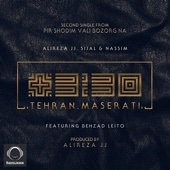 +3:30 Tehran Maserati (feat. Behzad Leito)