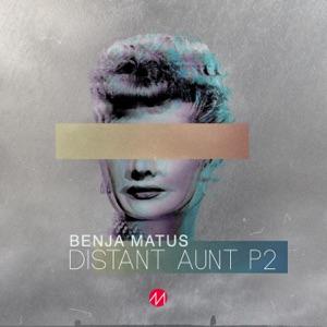 Benja Matus - Addicted Rhythm (Original Mix)