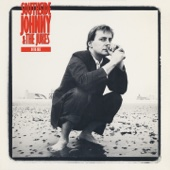 New Coat of Paint - Southside Johnny & The Asbury Jukes
