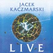 Jacek Kaczmarski - Jalta artwork