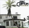 461 Ocean Boulevard, Eric Clapton