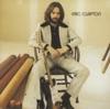 Eric Clapton, Eric Clapton