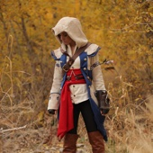Assassin's Creed Theme - Lindsey Stirling