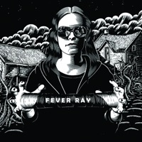 FEVER RAY - Seven