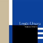 Download Tempo Perdido MP3