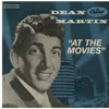 At the Movies, Dean Martin