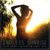 Endless Sunrise - Single