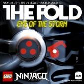 Lego Ninjago - Eye of the Storm
