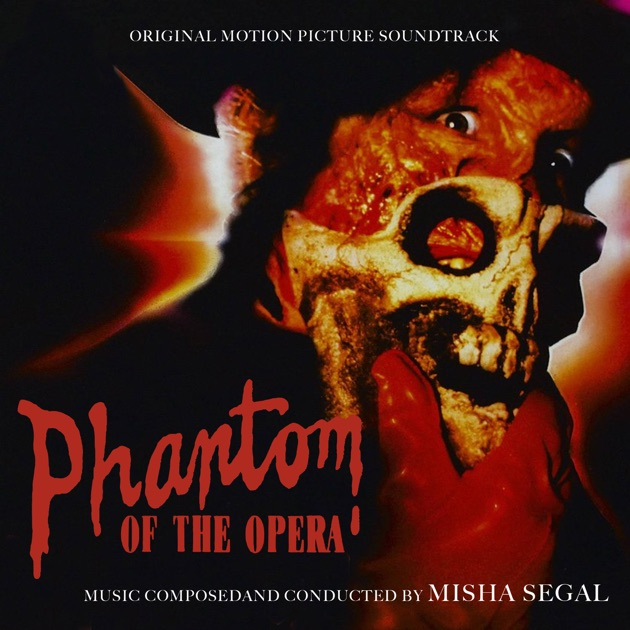 Download phantom of the opera soundtrack mp3