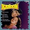 Kanoon Original Motion Picture Soundtrack