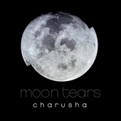 Moon Tears - Single cover art