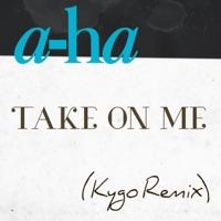 Take on Me (Single)