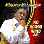 You Are God Alone - Minister Messenger