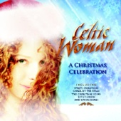 O Holy Night - Celtic Woman